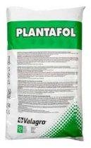 Plantafol - A gyorshatású NPK lombtrágya 20.20.20  1kg