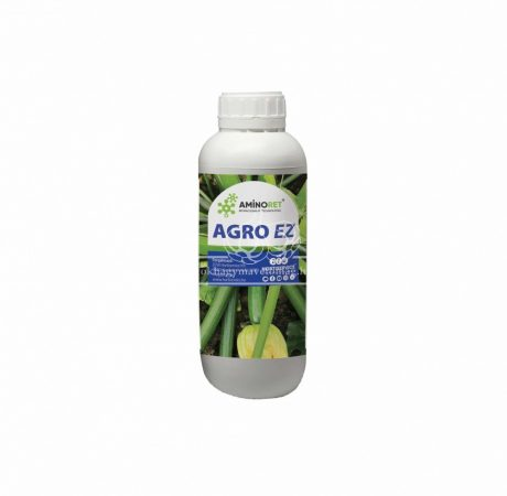 Agro EZ 2dl