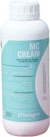 MC Cream 1L - A növekedési aktivátor