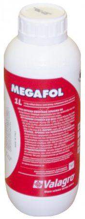 Megafol 1L - A növényi energiaital (biostimulátor)