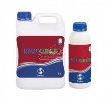Bioforge   2dl