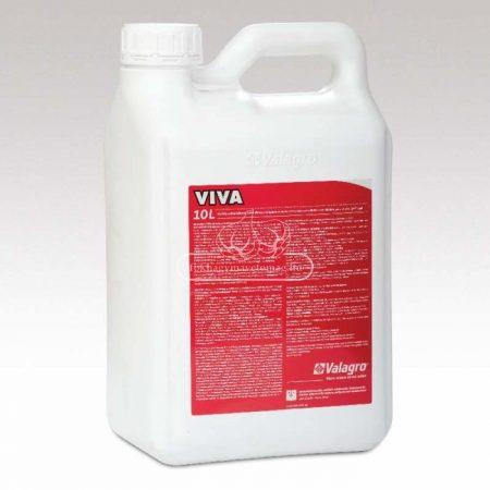 Viva 10L - A hozamfokozó biostimulátor