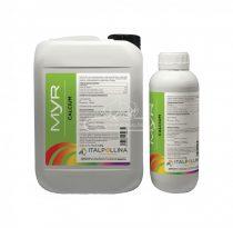 Myr Kalcium   1L